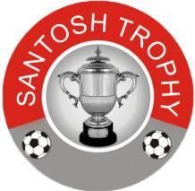 Santhosh Trophy: 2010