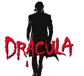Dracula malayalam movie 3d