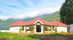 Chandana Herbal Cottages