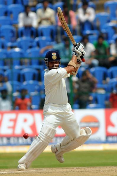sachin 50th test century