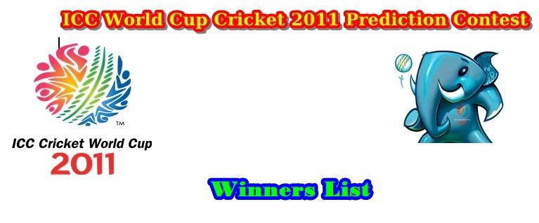 World Cup Cricket - India V/s Bangladesh Live Scores and Up dates