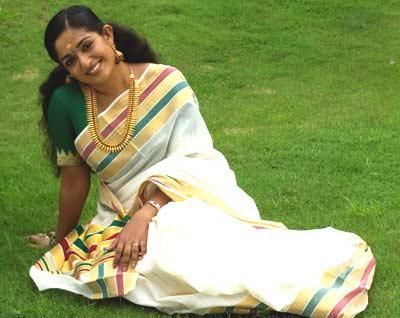 Kavya Madhavan Career Profile