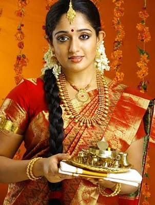 Kavya Madhavan Malayalam Film Actress