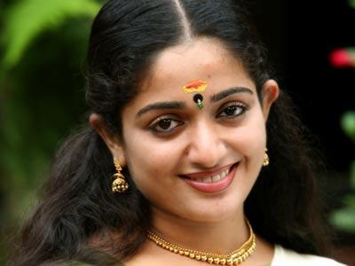 Kavya Madhavan Facebook Profile Kavya Madhavan Filmography