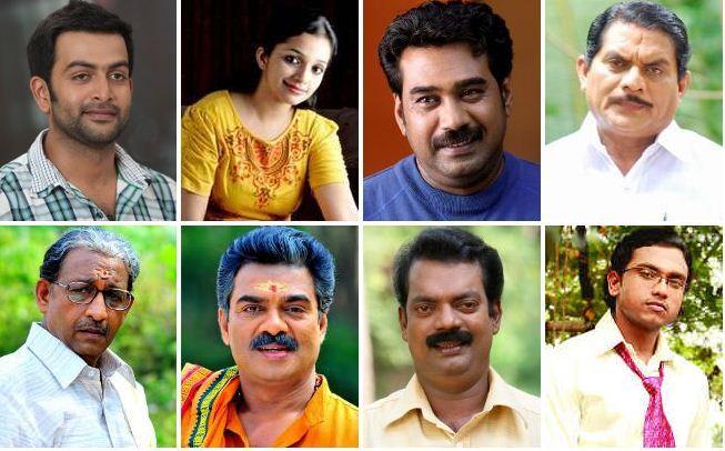 Arjunan Sakshi Malayalam-Review- Movie Gallery- Picture - Movie Stills, Photos