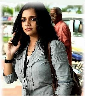 Arjunan Saakshi Review| Wallpapers and Film stills| Cast and Crew