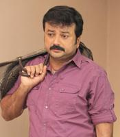 Make Up Man Malayalam movie - Review - Stills - Wallpapers - Songs