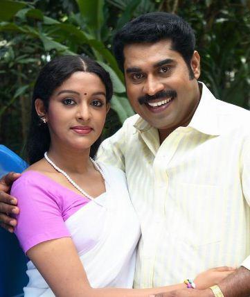 Suraj Venjarammoodu Latest Movie Female Unnikrishnana- Review-Stills –Trailer