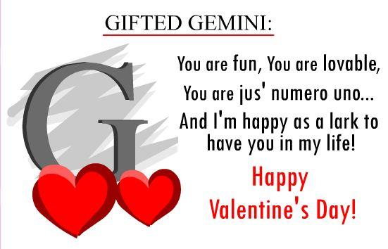 Valentinise Day cards-Wishes- Messages- For your Love