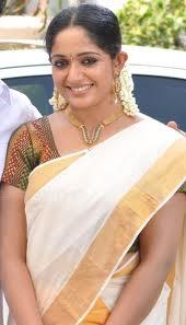 kavya in christian brothers