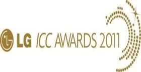 icc award 2011