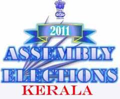 Kearla Assmebly elections 2011