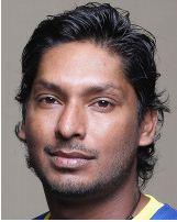 Kumar Sangakkara resigns as Sri Lankan Captain