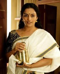 Swetha Menon to Tie Her Knot ?