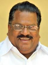 E P Jayarajan -Mattanur -Kannur -CPM -LDF