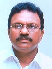 Sathyan B -Atingal -Thiruvananthapuram -CPM -LDF