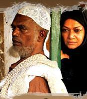 National film awards 2011: Malayalam Actor Salim Kumar and Danush Shares best actor of the year