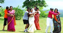 Aakasha Yaatra Malayalam movie