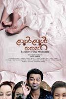 Bulbul Maina Malayalam movie poster