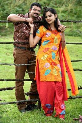 Samvritha Sunil2