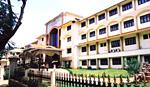 Amala Institute of Medical Sciences