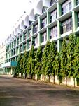 Govt Medical College Kottayam