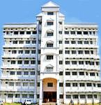 Pushpagiri Institute of Medical Sciences & Research Centre