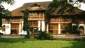 Bolghatty Palace
