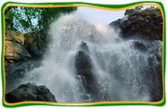 Kanthanpara