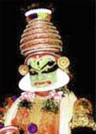 Krishnanaatam