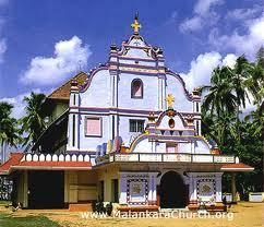 Malankara Church