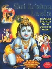 Balakrishnan 2