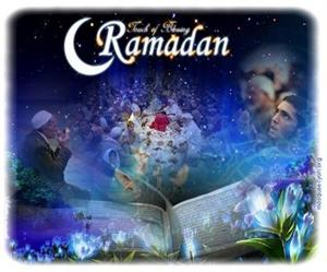 Special Eid Mubarak SMS 2011