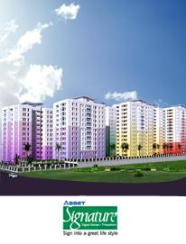 Asset Signature Trivandrum