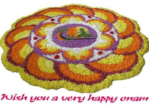Onam 