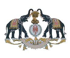 Kerala seal