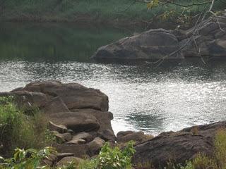 Boothathankettu In Cochin