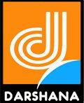 Darshana TV Malayalam Channel frequency and Live Online Information