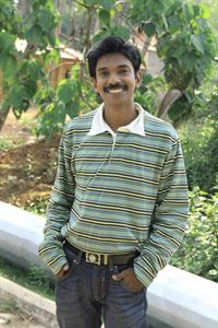 Santhosh Pandit Profile and biography