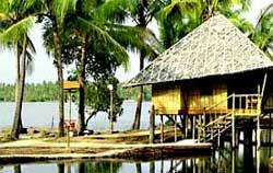 Cherai Beach Resorts Cochin – Beach Resorts in Kerala