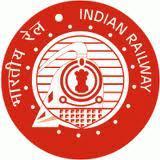 Rajya Rani Express