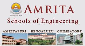 Apply Online for Amrita Institute Engineering Entrance Examination 2012