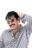 mamooty pictures