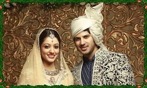 Mammootty Son Salman Marriage Photos