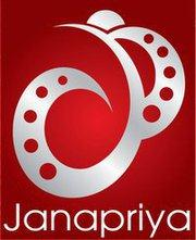 Janapriya TV Malayalam Channel – Upcoming malayalam channel in 2012