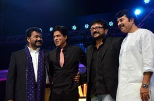 Watch Ujala Asianet Film Awards 2012 Online Webcast