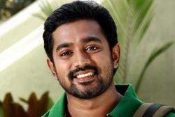 Asif Ali pictures