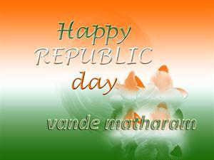 Indian Republic Day 2012 speech for school children in Kerala