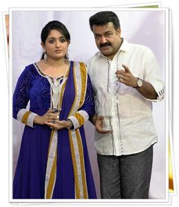 Mathrubhumi kalyan silks film awards 2012 on Asianet today from 6 PM onwards