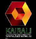 Logo of Kairali